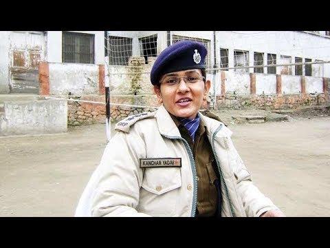 UPSC CAPF Assistant Commandants Exam | कैसे बनें पैरामिलिटरी/CAPF में अफसर