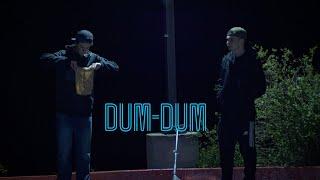 Dum-Dum // Short Comedy Sketch