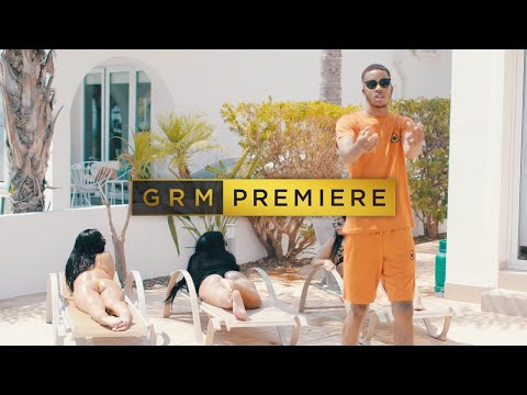 M24 - OBBO Is Real [Music Video] | GRM Daily