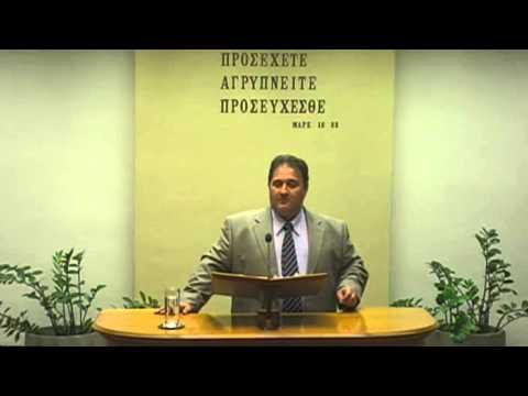 05.09.2015 - Κριτές Κεφ 6 - Παναγιώτης Λιαπάκης