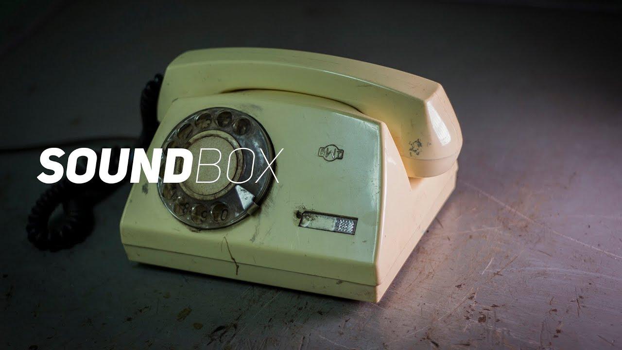 Старый телефон рингтон ☎ мелодии на звонок для андроид скачать apk.