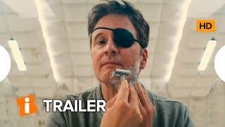 Kingsman - O Círculo Dourado | Trailer 2 Legendado