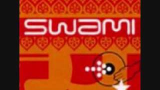 Desirock - Swami