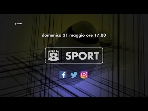 Diretta Finale Serie A: L'Aquila Rugby – I Medicei – Promo Tv