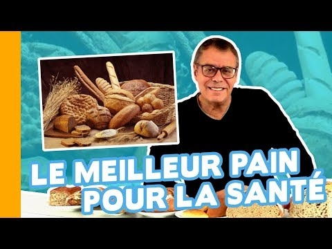 🍞pain-complet,-pain-blanc,-pain-aux-céréales...-?-mais-comment-trancher-?-...-🍞