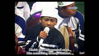 Video Viral Gempar Lagu Eta Terangkanlah versi Sholawatan download MP3, 3GP, MP4, WEBM, AVI, FLV Januari 2018
