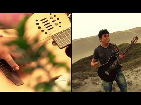 Víctor Manuel PERÚ - Por Tu Amor (Video Oficial) HD