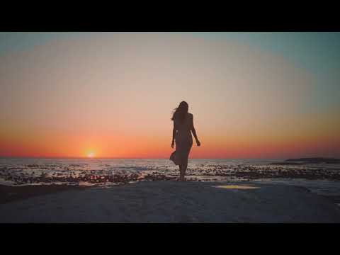 Смотреть клип Aly & Fila And Jes - Sunrise