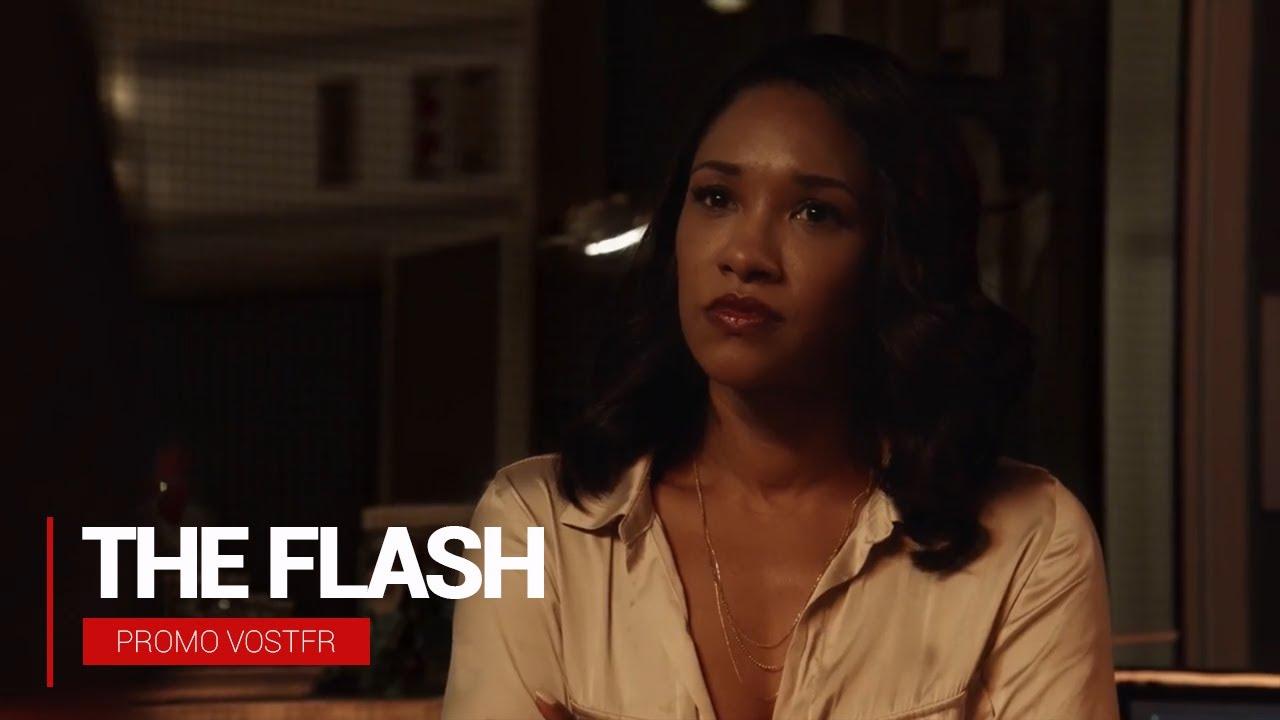 Flash S04