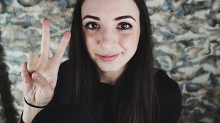 36 questions that lead to love asmr part 2