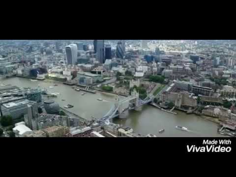 Trailer do filme Tudo pelo Poder