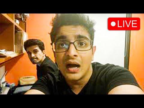 Fitness Rapid Fire QnA 🔥🔥🔥