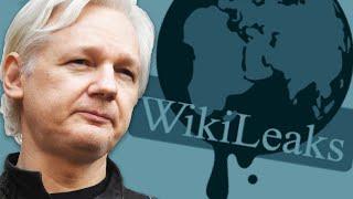 Top 30 wikileaks leaks of all time!!!