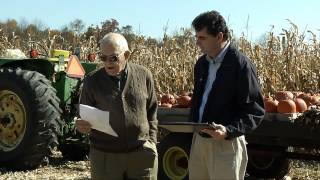 Farms in Bucks County Present Mike Fitzpatrick , U.S