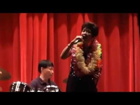 Chang Bu Wan De Ta - Shirley Goh