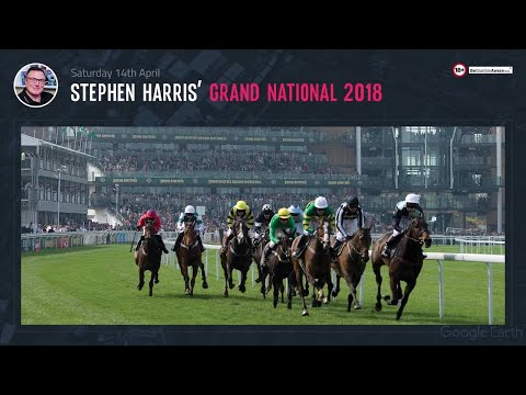 Grand National 2018 Preview & Tips
