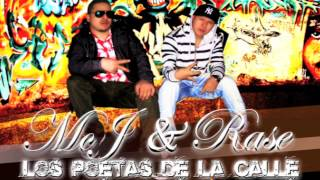 Jessy Y Joe FT McJ & Rase Oficial Remix (2012)