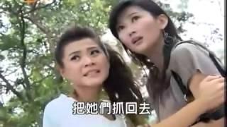 Phim Dai Loan | Phim Tay Trong Tay tap 165 | Phim Tay Trong Tay tap 165