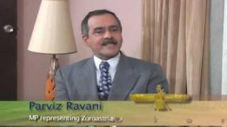 Teachings of Zartushtra   ( آموزه های زرتشت), Part 1
