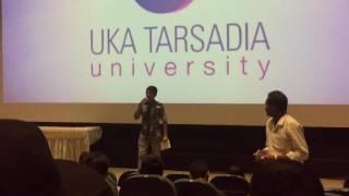 Pankti Shayri Speech (Parth vithani)_Gujarati-Hindi