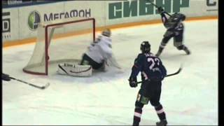 Daily KHL Update   November 28th, 2013