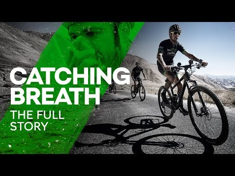 Catching Breath: The Full Story