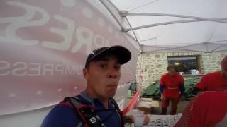 CCC 2014 - Ultra-Trail du Mont-Blanc