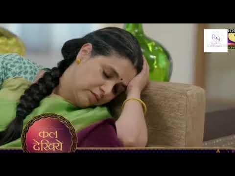 Download Ini ellam vasanthame season 3 promo with tamil subtitle #rohinidhilip