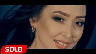 Эмилия - Кызганам / SOLO