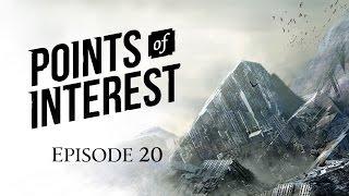 Guild Wars 2 - Points of Interest: Episode 20