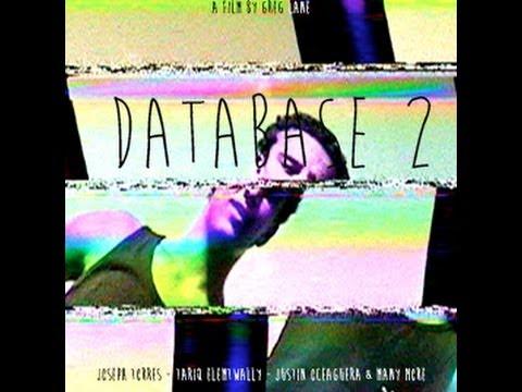 Database Vol. 2