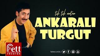 Ankaralı Turgut - Trafik Canavarı