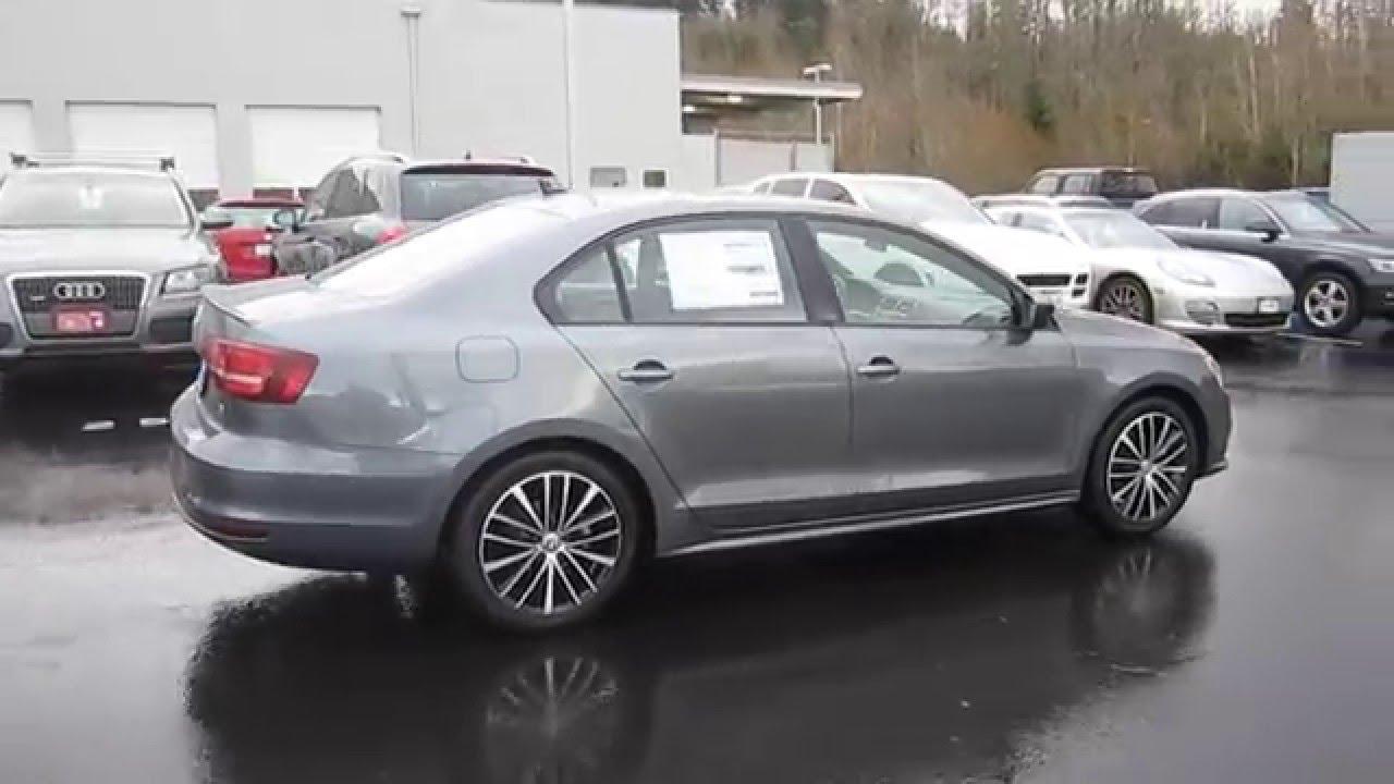 Volkswagen Jetta Dealer | 2017, 2018, 2019 Volkswagen Reviews