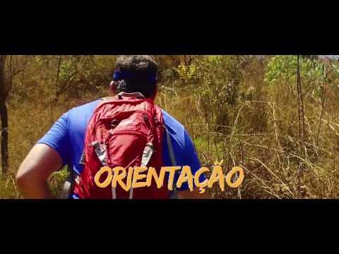 CAIXA Brasilia Outdoor Adventure 2017 Promo