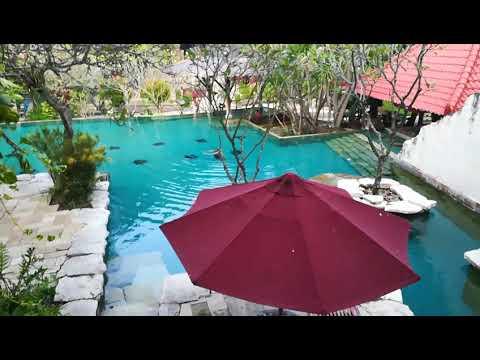 lorin-solo-hotel-indonesia-&-food-2018