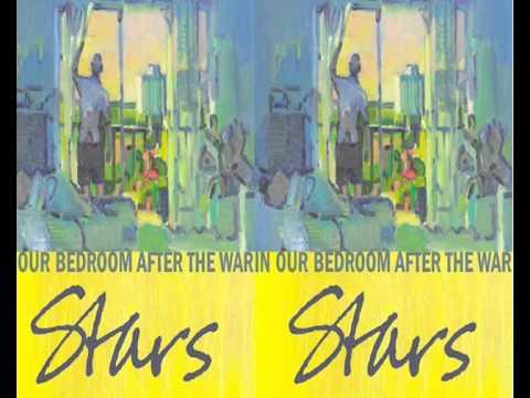 Stars :