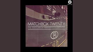 matchbox twenty shes so mean mp3 free download