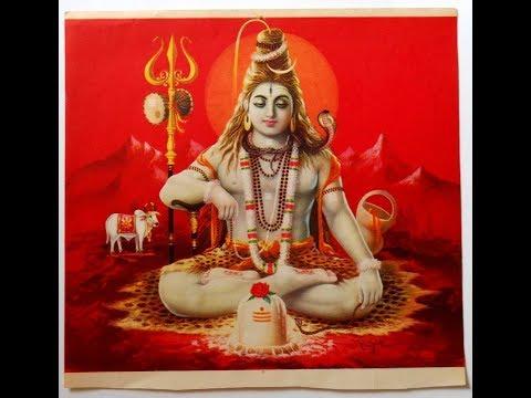 Thiruppalli eluchi  Sivan     திருவாசகம்  -  Cini Singer DEEPAN  CHAKKARAVARTHI