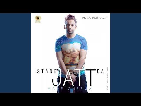 Stand Jatt Da