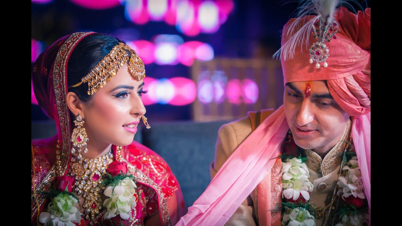 Barsha priyadarshini and anubhav marriage photo