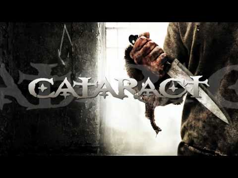 """Cataract """"Urban Waste"""" (OFFICIAL)"""