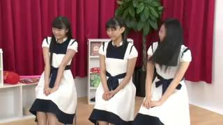 MC 乃木坂46 松村沙友理 中田花奈 ゲスト Girls Beat!! 加護亜依 喜多麗美...