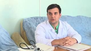 Врачи Национального госпиталя ко дню медицинского работника 3