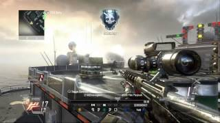 5man split again