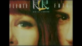 Baixar RITA LEE & ROBERTO -  (LP COMPLETO)