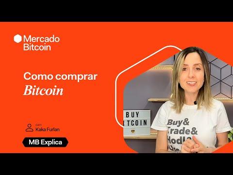 Download Como comprar Bitcoin