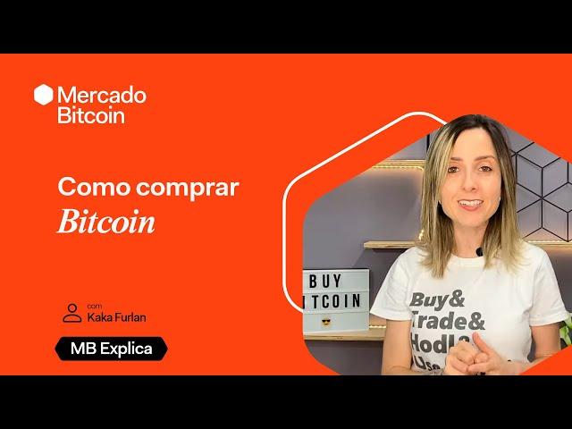 comprar bitcoin on line como ganhar dinheiro gratis na internet