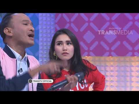 BROWNIS - Iren Ditantang Goyang Sama Ruben, Malah Di Tarik Paksa Ayu (26/4/18) Part 1