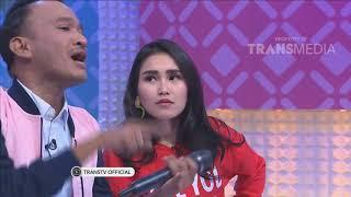 Video BROWNIS - Iren Ditantang Goyang Ruben, Malah Di Tarik Paksa Ayu (26/4/18) Part 1 download MP3, 3GP, MP4, WEBM, AVI, FLV April 2018