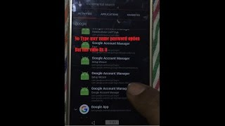 ดาวน์โหลดเพลง Bypass Google Account Huawei Y5ii, Y3ii Remove